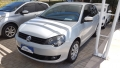 Volkswagen Polo 1.6 VHT Total Flex - 12/13 - 34.990