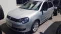 120_90_volkswagen-polo-hatch-polo-hatch-sportline-1-6-8v-flex-13-14-8-1