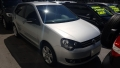 120_90_volkswagen-polo-hatch-polo-hatch-sportline-1-6-8v-flex-13-14-8-2