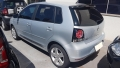 120_90_volkswagen-polo-hatch-polo-hatch-sportline-1-6-8v-flex-13-14-8-4