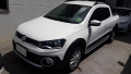 120_90_volkswagen-saveiro-cross-1-6-16v-msi-flex-cab-dupla-14-15-24-1