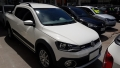 120_90_volkswagen-saveiro-cross-1-6-16v-msi-flex-cab-dupla-14-15-24-2