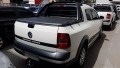 120_90_volkswagen-saveiro-cross-1-6-16v-msi-flex-cab-dupla-14-15-24-3