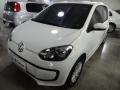 Volkswagen Up! up! 1.0 12v move up! - 14/15 - 36.900