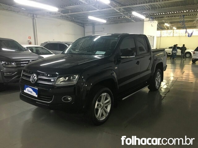 640_480_volkswagen-amarok-2-0-tdi-cd-4x4-highline-ultimate-aut-15-16-12-11