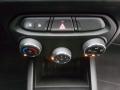 Chevrolet Onix 1.0 LT SPE/4 Eco [10]