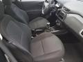 Chevrolet Onix 1.0 LT SPE/4 Eco [11]