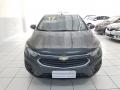Chevrolet Onix 1.0 LT SPE/4 Eco [02]
