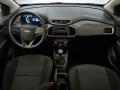 Chevrolet Onix 1.0 LT SPE/4 Eco [06]