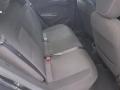 Chevrolet Onix 1.0 LT SPE/4 Eco [07]