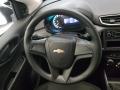 Chevrolet Onix 1.0 LT SPE/4 Eco [08]