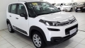 120_90_citroen-aircross-1-5-8v-start-flex-16-17-1-2