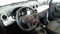 Citroen Aircross 1.5 8V Start (Flex) [08]
