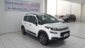 120_90_citroen-aircross-1-6-16v-feel-bva-flex-16-17-4-3