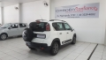 120_90_citroen-aircross-1-6-16v-feel-bva-flex-16-17-4-4