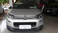 120_90_citroen-aircross-1-6-16v-feel-bva-flex-16-17-5-10