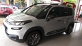 120_90_citroen-aircross-1-6-16v-feel-bva-flex-16-17-5-11