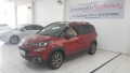 Citroen Aircross 1.6 16V Shine BVA (Flex) - 16/17 - 59.900