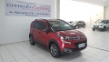 120_90_citroen-aircross-1-6-16v-shine-bva-flex-16-17-13-3