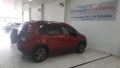120_90_citroen-aircross-1-6-16v-shine-bva-flex-16-17-13-4