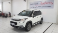 Citroen Aircross 1.6 16V Shine BVA (Flex) - 16/17 - 63.900