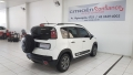 120_90_citroen-aircross-1-6-16v-shine-bva-flex-16-17-7-4