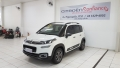 120_90_citroen-aircross-1-6-16v-shine-bva-flex-16-17-8-1
