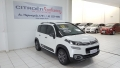 120_90_citroen-aircross-1-6-16v-shine-bva-flex-16-17-8-3