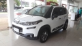 120_90_citroen-aircross-feel-1-6-16v-flex-15-16-3-1