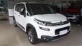 120_90_citroen-aircross-feel-1-6-16v-flex-15-16-3-3
