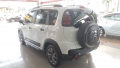 120_90_citroen-aircross-feel-1-6-16v-flex-15-16-3-4