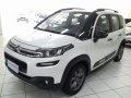 120_90_citroen-aircross-feel-bva-1-6-16v-flex-15-16-3-3