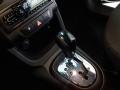 Citroen Aircross Feel BVA 1.6 16V (Flex) [09]