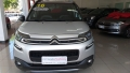 120_90_citroen-aircross-feel-bva-1-6-16v-flex-15-16-5-1