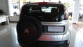 120_90_citroen-aircross-feel-bva-1-6-16v-flex-15-16-5-2