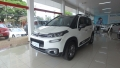 120_90_citroen-aircross-shine-bva-1-6-16v-flex-15-16-6-14