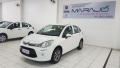120_90_citroen-c3-attraction-1-2-12v-flex-16-17-1