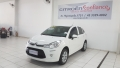 120_90_citroen-c3-attraction-1-2-12v-flex-16-17-4-1