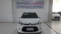 120_90_citroen-c3-attraction-1-2-12v-flex-16-17-4-2
