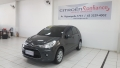 120_90_citroen-c3-attraction-1-2-12v-flex-17-18-4-1