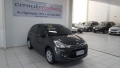 120_90_citroen-c3-attraction-1-2-12v-flex-17-18-4-3