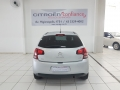 120_90_citroen-c3-attraction-1-5-8v-flex-15-16-2-5