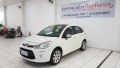 120_90_citroen-c3-exclusive-1-6-16v-flex-aut-13-14-38-1