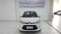 120_90_citroen-c3-exclusive-1-6-16v-flex-aut-13-14-38-2