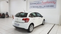 120_90_citroen-c3-exclusive-1-6-16v-flex-aut-13-14-38-4