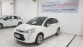 120_90_citroen-c3-exclusive-1-6-vti-120-flex-aut-15-15-6-1