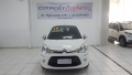 120_90_citroen-c3-exclusive-1-6-vti-120-flex-aut-15-15-6-2