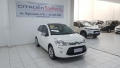 120_90_citroen-c3-exclusive-1-6-vti-120-flex-aut-15-15-6-3