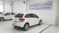 120_90_citroen-c3-exclusive-1-6-vti-120-flex-aut-15-15-6-4