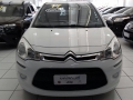120_90_citroen-c3-origine-1-2-12v-flex-16-17-1-4